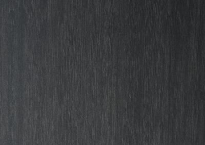 Grey Koto 048 Matt