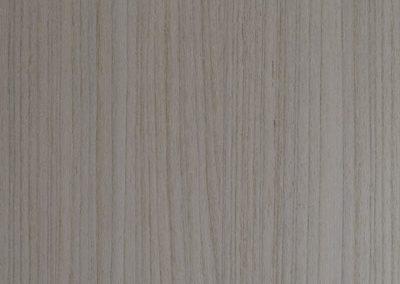 Grey Koto 55 Unfinished