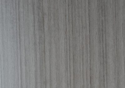 Grey Koto 059 Silk