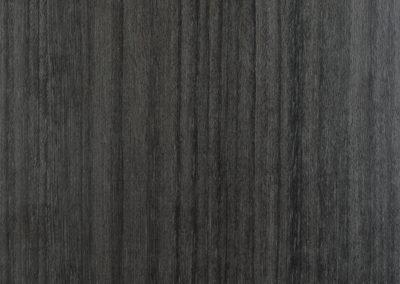 Grey Koto 048 Silk