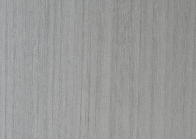 Grey Koto 059 Matt