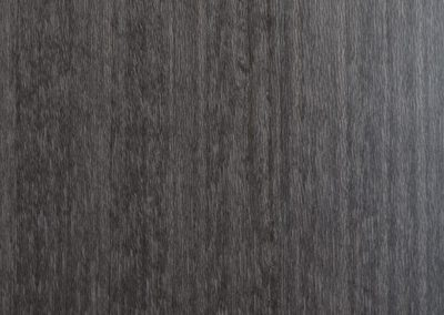 Grey Koto 049 Silk