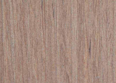 RC Brown Cherry Unfinished