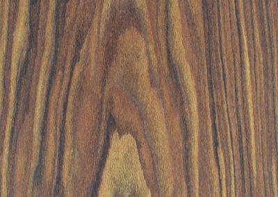 RC EU Rosewood Silk