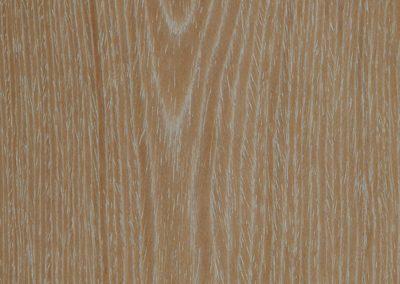 RC Limed Oak Silk