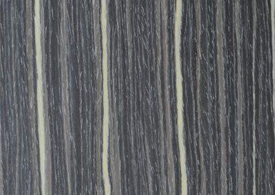 RC Grey Macassar 139 Matt