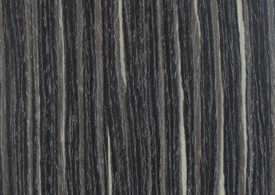 RC Grey Macassar 139 Silk