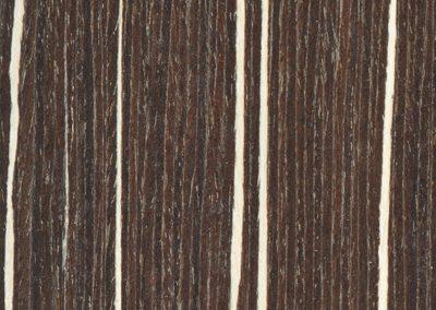 RC Tigerwood Silk