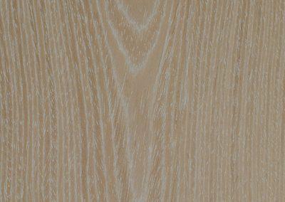RC Limed Oak Unfinished