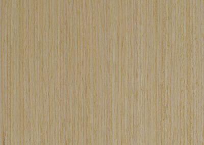 RC Qtd Oak Silk