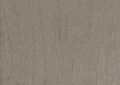 Grey Steamed Birch Matt