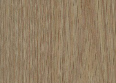 AM CC White Oak Silk