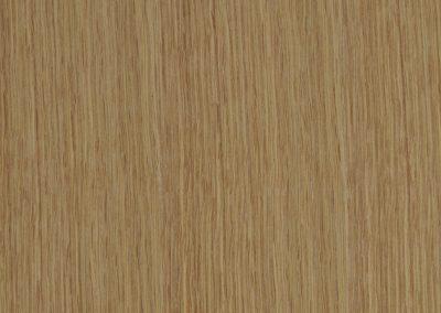 AM Rift Oak Silk