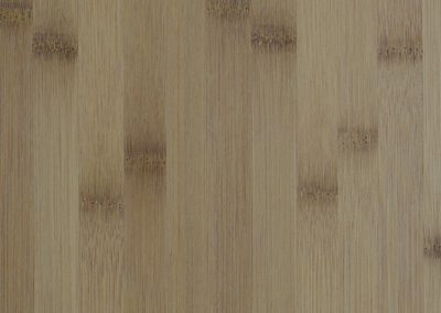 Bamboo Caramel Plain Cut Unfinished