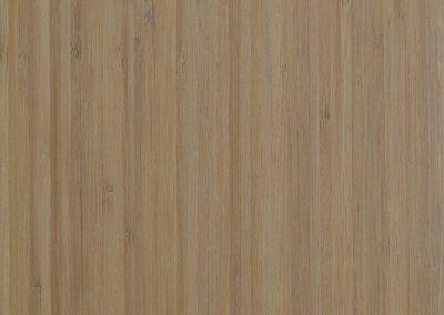 Bamboo Caramel Side Cut Unfinished