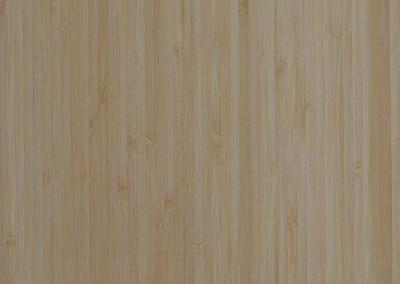 Bamboo Light Side Cut Silk