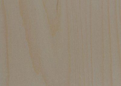 Birch Unfinished