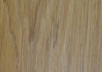 Euro CC Oak Silk