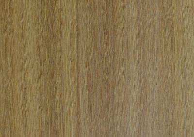 Euro Rift Oak Silk