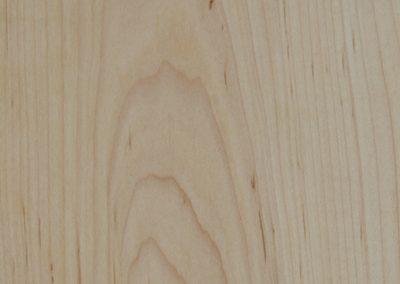 Maple Silk