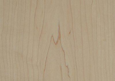 Maple Unfinished