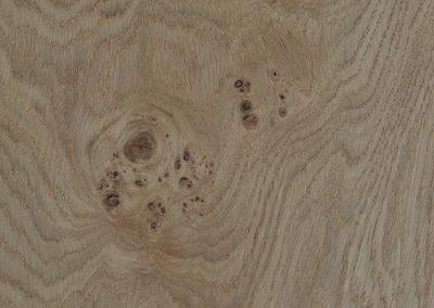 Pippy Oak Unfinished