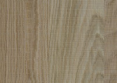Rough Sawn Oak  Unfinished