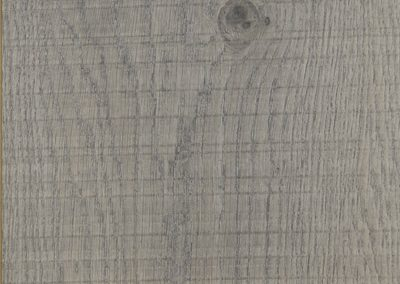 Silvered Rough Sawn Oak Unfinished