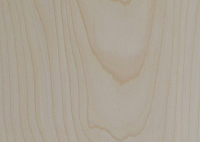 Sycamore Unfinished
