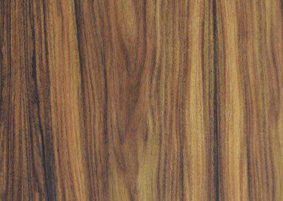 Rosewood Silk