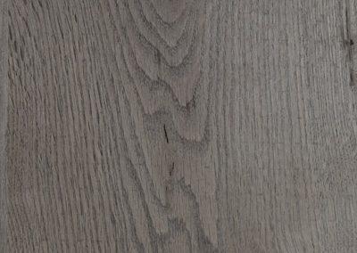 Silvered Knotty Oak Unfinished