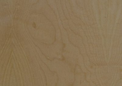 Weathered Sycamore Silk