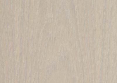 Limed Oak Silk