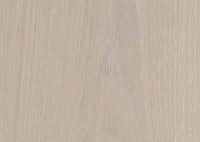 Limed Oak Relief