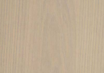 Limed Oak Matt