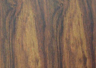 Mountain Rosewood Silk
