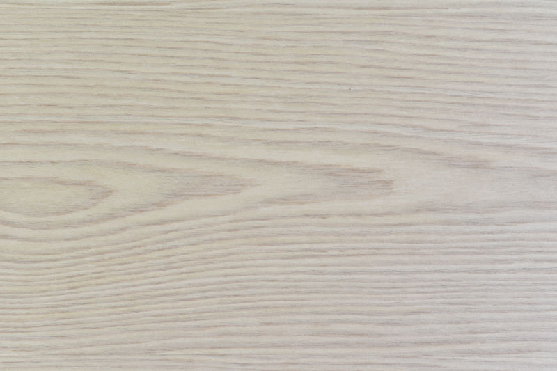 Woodlam Uk Your First Choice For Natural Wood Veneer